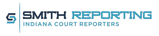 Smith Reporting