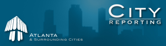 City Reporting, LLC